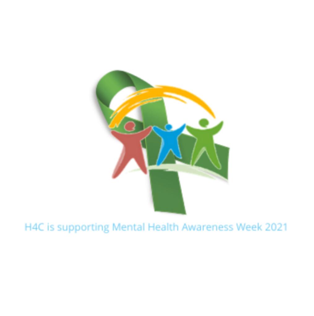 Health4Curriculums Logo